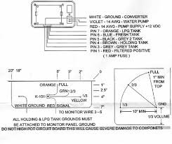 rv tank sensor wiring diagram great installation of wiring diagram • kib monitor panel wiring diagram wiring diagram third level rh 9 4 13 jacobwinterstein com kib tank monitor wiring kb monitor panel wiring diagram