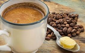 How to make bulletproof coffee … How To Make Bulletproof Coffee Without A Blender Tea Perspective