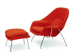 knoll furniture warehouse sample sale november 2016