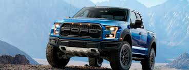 2018 ford raptor v8 ecoboost. beautiful ecoboost towing capability of the 2018 ford f150 raptor and ford raptor v8 ecoboost