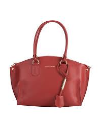 tuscany leather handbag women tuscany leather handbags on yoox united states 45388376hf