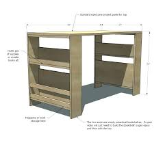kid desk furniture. Black Kids Desk Furniture Computer With Hutch Stunning . Desks Kid I