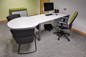 timber office furniture. Donaldson Timber Office Furniture F
