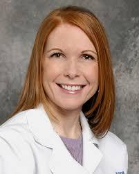 Courtney D. Johnson-McKissick, DPM, AACFAS | Penn Highlands Healthcare