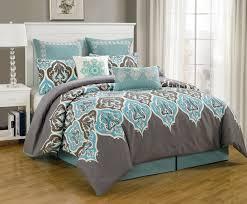 cozy blue black bedroom bedroom. King Size Master Bedroom Sets Buying Guide : Chic White Bed Frame Designed Cozy Blue Black O