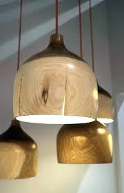 sensational cool pendant lamps pictures design centarzastolareme cool pendant lights pendant lamp in bathroom cool pendant lighting