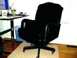comfortable office chairs. Best Chair Ever Gaming Office Cool Desk Most Comfortable Chairs