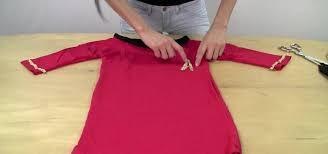 how to create a y star trek uhura costume for ideas wonderhowto