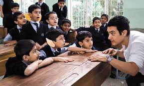Image result for Taare Zameen Par (2007)