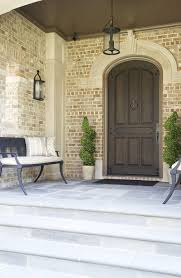 front door benchFront door plant ideas entry traditional with outdoor cushions