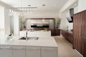 Modern Kitchen And Kitchen Designs By Ken Kelly Long Island Ny Custom Kitchen