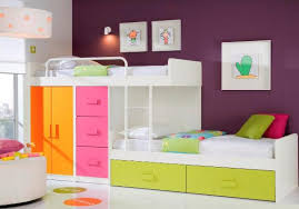 bunk beds for girls with storage. Exellent With Image Of Storage Bunk Beds Ideas With For Girls