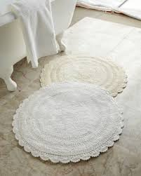 Bathroom Floor Rugs Elegant Why Should You Use A Bath Rug Floor And Carpet For