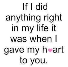 Inspiring Quotes About Love Unique Love Quotes For Your Girlfriend Enchanting Happy Valentines Day