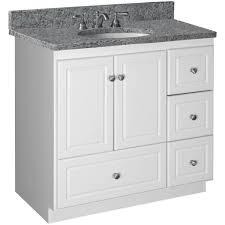 Distressed Bathroom Cabinet Bathroom Vanities Without Tops Youll Love