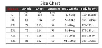 2019 Basketball Jersey Uniform Suit Wear Men Clothes Fashion Customize Name Number Vest And Shorts Blue Red Asian Size L To 5xl From Dhfashionsports