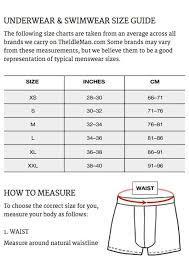 Calvin Klein Size Chart Mens Calvin Klein Underwear Cotton Stretch 3 Pack Trunk Black