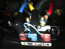 warn provantage winch install 3229 jpg views 9591 size 83 1 kb