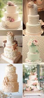 Rustic Vintage Wedding Decor Top 8 Trends For 2015 Vintage Wedding Ideas