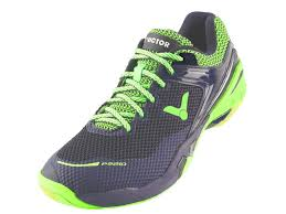 Victor Badminton Shoes Size Chart My Badminton Store Victor P9210 Navy P9210 Cg Us 108 00