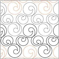 Bubbles quilting pantograph pattern by Lorien Quilting & Bubbles-quilting-pantograph-pattern-Lorien-Quilting.jpg ... Adamdwight.com