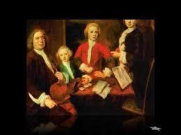 Die Besten 25 Johann Sebastian Ideen Auf Pinterest  Orchester Fotos De Johann Sebastian Bach