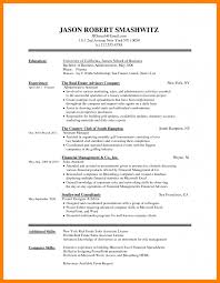 Microsoft Resume 100 Microsoft Word Resume Template New Hope Stream Wood 77