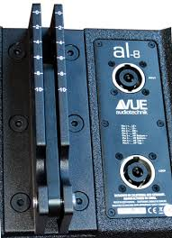 line array speaker wiring related keywords suggestions line line array speaker wiring diagram circuit diagrams