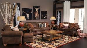 living room sets with sleeper sofa. laramie brown queen sleeper sofa room scene living sets with s