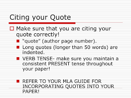 Ppt Starting To Body Paragraph Powerpoint Presentation Id3762321