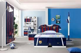 New design boys bed children bedroom furniture 350 1