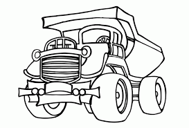 Small Picture Magic School Bus Coloring Page Clipart Panda Free Clipart