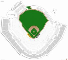 Pirates Seating Chart Fresh Pnc Park Seating Chart With Rows And Seat Numbers