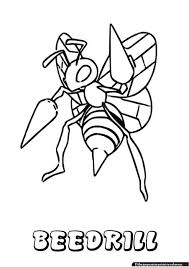 Small Picture 136 best pokemon para colorear images on Pinterest Draw