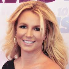 Britney spears indonesia fans club. Britney Spears Net Worth 2021 Height Age Bio And Facts