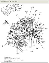 chevrolet spark engine diagram wiring diagram for you • 93 chevy corsica engine diagram chevy spark engine diagram 2014 chevrolet spark engine 2018 chevrolet spark