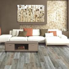 mohawk laminate flooring is easy to maintain routine sweeping and wet mopping keeps the floor looking