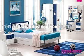 Kids Bedroom Furniture For Kids Bedroom Furniture Sets For Boys