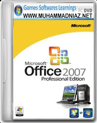 Free Download Latest Microsoft Office Microsoft Office 2007 Free Download With Key Full Version