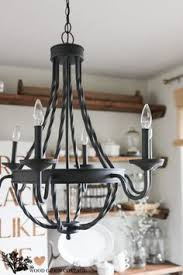 farmhouse lighting fixtures. farmhouse home decorating homedepot dining room light fixture the wood grain cottage lighting fixtures r