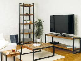 chic industrial furniture. Chic Industrial Furniture. Aldiron Table Photo Details - From These Image We Want Furniture