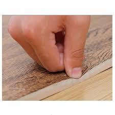 Iii➤ hier im bodenreiniger test finden sie die besten fußbodenreiniger für den einsatz in ihrem haushalt. 12 Stuck Holz Maserung Puzzle Matte Baby Spiel Matte Spleissen Schlafzimmer M1a2 Ebay