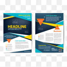 creative brochure design design templates layout design layout design png and vector