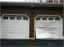 wayne dalton garage doors repair inspirational wayne dalton garage door replacement panels classic steel garage