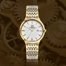 online get cheap watch men of honor aliexpress com alibaba group carnival ultra thin female form honorable lovers table stainless steel rhinestone women 39
