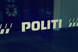 Contact <b>the police</b> | | Danish <b>police</b>
