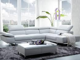 top 7 best divano roma furniture sofas