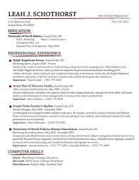 make a resume 4 resume cv make a resume 4
