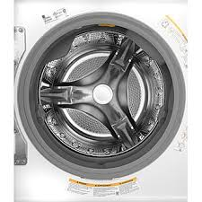 kenmore elite washer and dryer white. kenmore elite washer and dryer white s