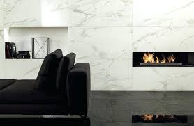 fireplace hearth tile installing marble tile fireplace hearth marble subway tile around fireplace painting marble tile around fireplace installing marble